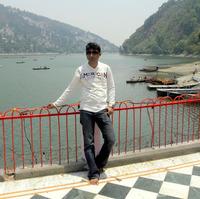 Somnath Aich