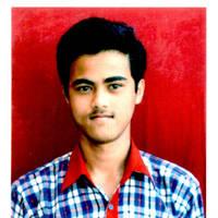Shivam bawlia