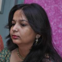Krishna Nayak