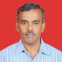 Thennarasan Ganapathi