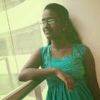 Radhika Mudhaliar
