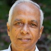 Mugunthan parthasarathy