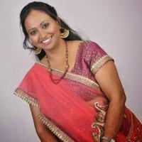Ashwini Sharma