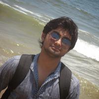 Lekh Raj