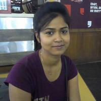 Sanjeeta Yadav