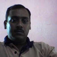 Dr.probhatsarkar