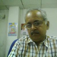 Balasubramani ramachandran