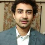 Sumit Jamwal