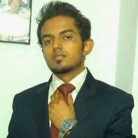 Arnab Ghosh
