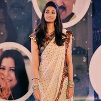 Priyanka upadhyay