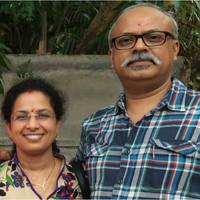 Murali Odayammadam