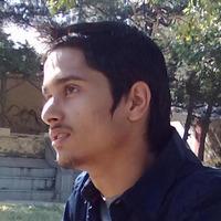 Himanshu Ramoul