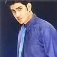 Sushil Pardhi