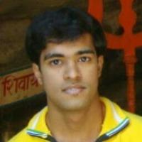 Raunak Baranwal