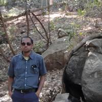 Shubhadip Bhattacharya