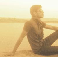 Sanjay shiradwade