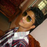 Sachin Naik
