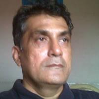 Vijay Chaitanyam