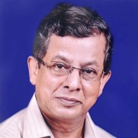 Bibhu Das