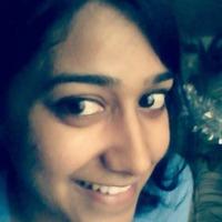 Namrata Mahapatra