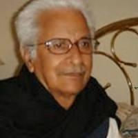 Surinder Malhotra