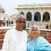 Venkateswara rao pattamata