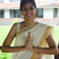 Shreya Dalvi
