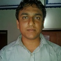 Manjeet Mahto