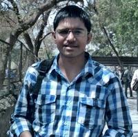 Sandeep Tidke