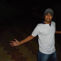 Saurabh Rajput