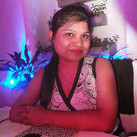 Ankita.choudhury22