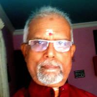 Balakrishnan Nayar