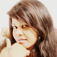 Atithya