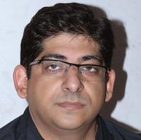 Sachin Seth