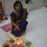 Himani Gupta