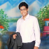 Pranav Prajapati