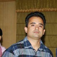 Vishal Jamwal