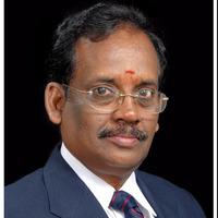 Jaganathan Rangaswamy