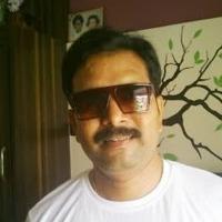 Satish Badiger