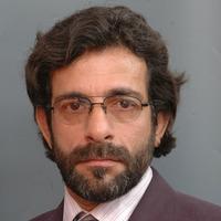 Arun Chitnis