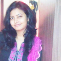 Surbhi Sinha
