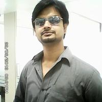 Vikash Jha