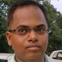 Sandeep Narayan Mishra