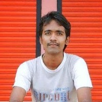 Sreejith Sp