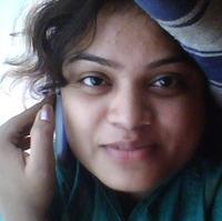 Sonali Wadhive