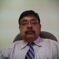 Shaunak Banerjee