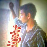 Aishwary Gupta