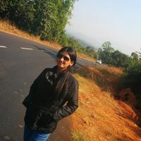 Sushma Thakur