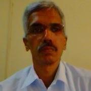 Narayanan Unni