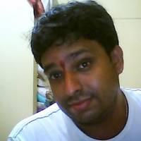 Jayamanikya Shastri